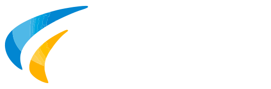 Focolare Movement Philippines 2019