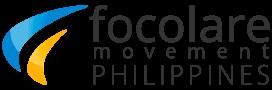 Focolare Philippines 2017
