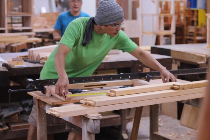 gallery-workshop-2