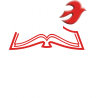 Catholic Book Center